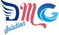 DMG Solution